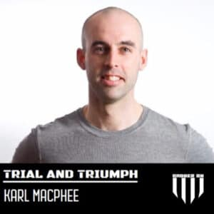 Karl Macphee
