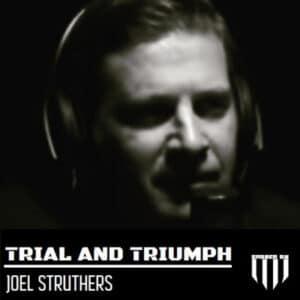 Joel Struthers